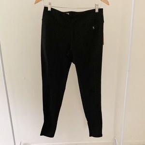NWT Danskin Leggings